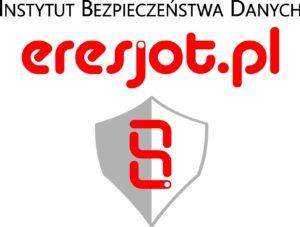 Instytut Bezpieczeństwa Danych